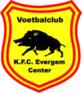 KFC Evergem-Center