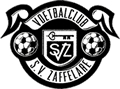 SV Zaffelare